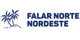 Fala Norte e Nordeste – Destaques da nossa região